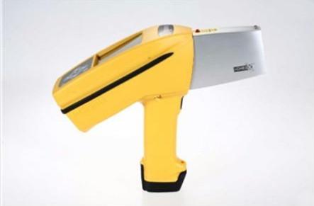 多款光谱分析仪器助力我国土壤环境监测