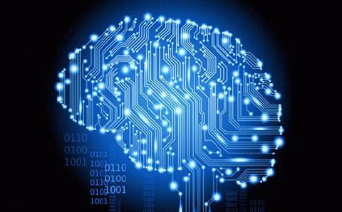 """仪表装上""""最强大脑"""" 实现数据实时传输"""