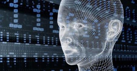 人工智能大热,你可知道什么才是真正的人工智能?
