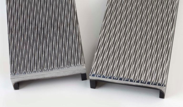 NanoSteel为激光粉末床熔融3D打印推出新的工具钢材料