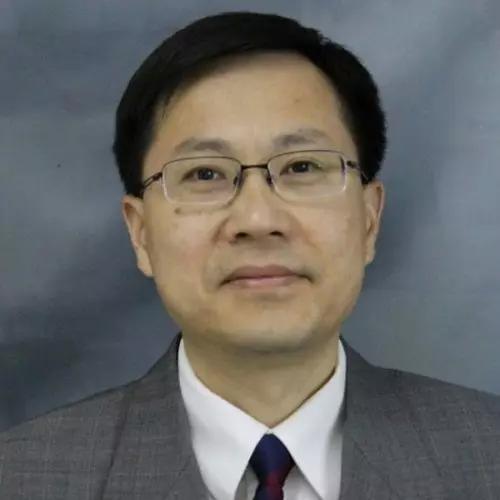 华人科学家开发出首款超声钻头:可帮助医生粉碎血液凝块