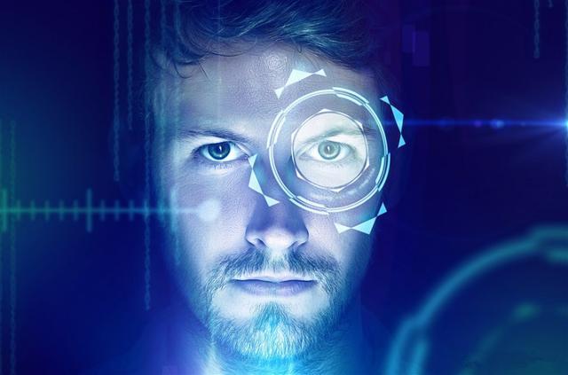 人脸识别系统或引领智能安防的革命