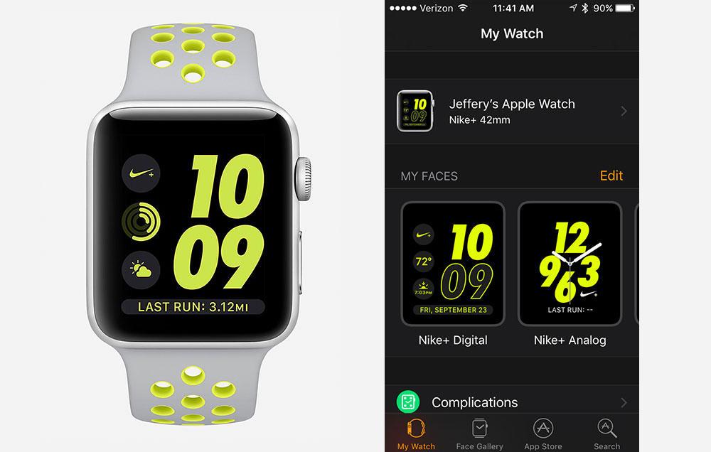 苹果与诺基亚提前布局:数字医疗或成下一个金矿