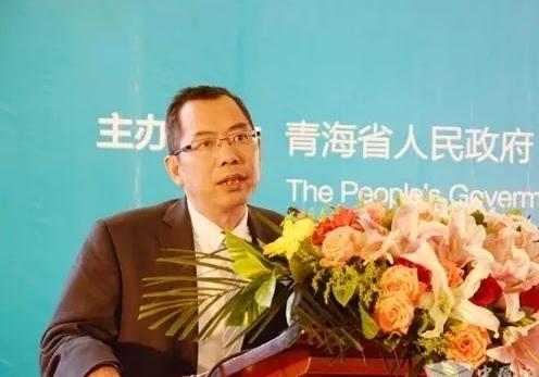 CATL总裁黄世霖:锂电储能将迎万亿市场