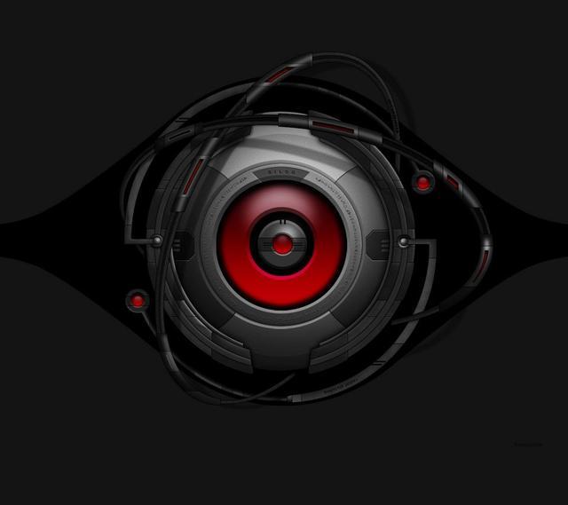 智能摄像头安全隐患问题如何破解?
