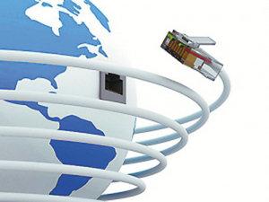 我国将在全国范围内开展宽带接入服务行为专项整治