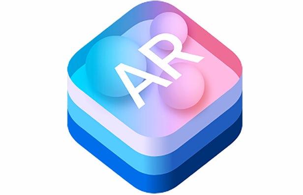 ARKit将成为苹果iGlass智能眼镜的基础