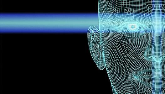 人脸识别市场核心动力在于构建大安防体系