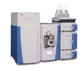检测人必知的9大液质联用(LC-MS)保养技能!