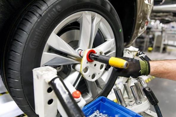 大众汽车使用FDM 3D打印机节省成本16万美元