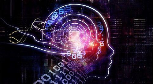 人工智能再度点燃:安防行业成深度学习重点