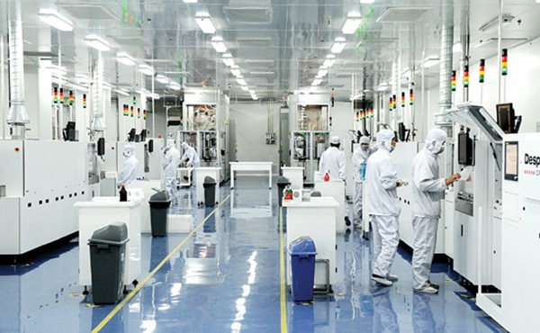 青海盐湖电池级碳酸锂工艺技术获重大突破