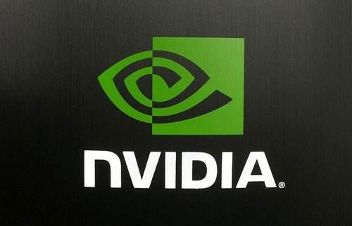 NVIDIA的 GPU有多牛掰,全球最厉害的超算都被它承包了?
