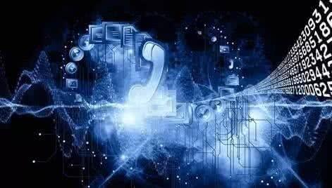 为人工智能成立了新联盟,从此就能开启智能时代?