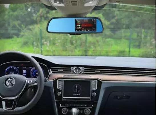 车载智能硬件辣么多,谁才真正踩中了用户痛点?