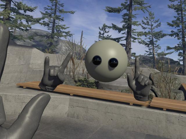 Valve公布新手柄Knuckles详情:按键下布满传感器
