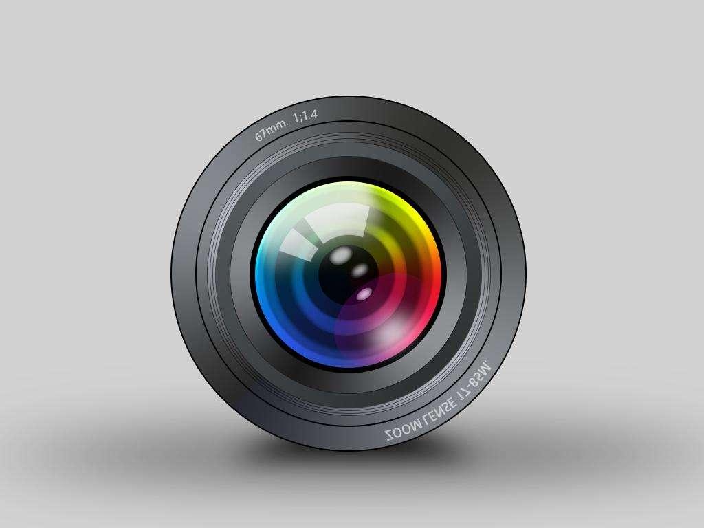 石墨烯与量子点结合的超光波谱图像传感器问世