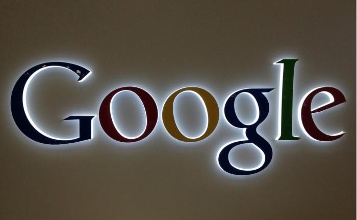 谷歌公布AI投资基金:并投资一家算法应用商店