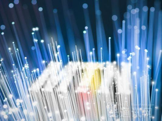 意大利电信1Gbps FTTH服务覆盖意大利70座城市