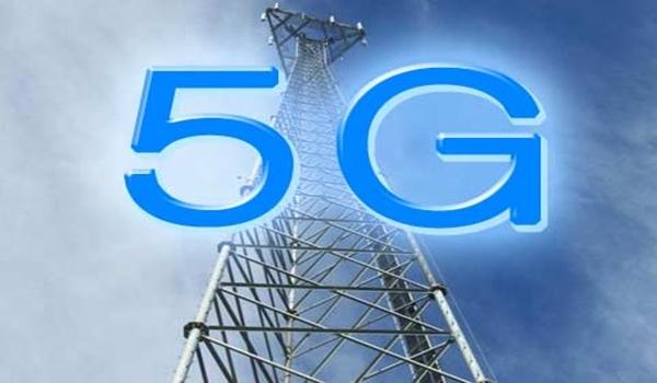 中国首个5G基站在广州开通!网速稳定2Gbps
