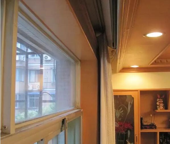 如何帮助旧式公寓改造成智能家居系统?