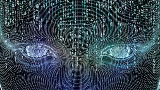 AI会加剧贫富分化?梁建章:AI反而能解决这问题