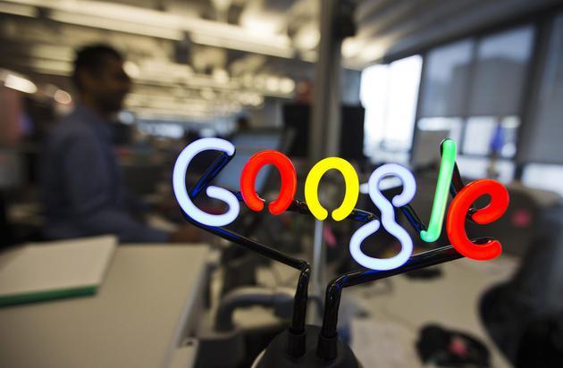 欧盟将对谷歌开出11亿美元反垄断罚单