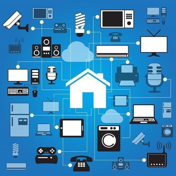 安全监控步入智能家居:打造全新商业模式