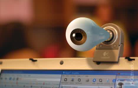安装摄像头反被监控,谁来保护家庭隐私?
