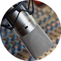 智能语音交互成趋势:GMEMS欲打通传感器到模组的音频产业链