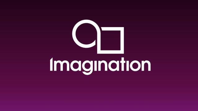 "缘何说Imagination难以找到""接盘侠""?"