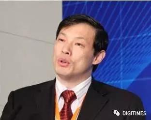 """摩尔定律能""""活""""到2025年以后 中国半导体赶超有望"""