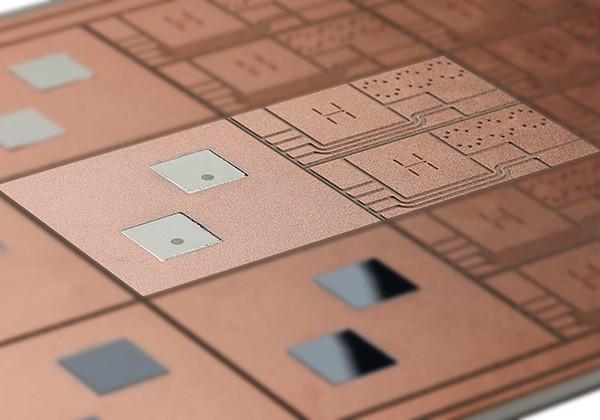 贺利氏电子推出预敷焊料陶瓷覆铜(DCB+)基板