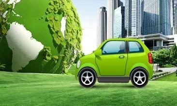 """担忧合资品牌""""收割""""新能源市场 自主车企呼吁政策保护"""
