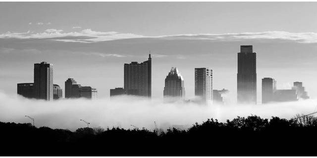 智能城市对边缘计算雾计算有哪些需求?