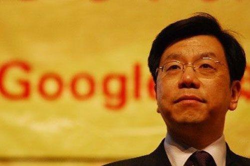 王丰:中国一些科技巨头在智能家居方面进步很慢