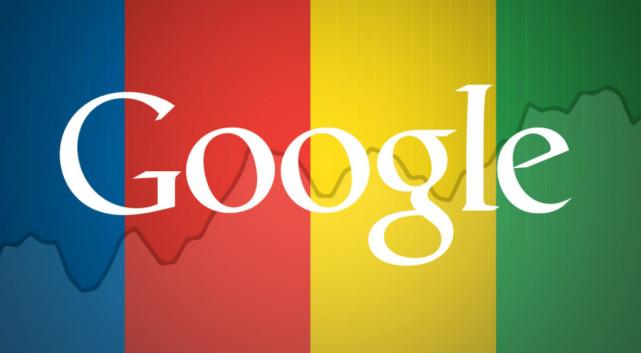 欧盟对谷歌天价处罚给中国什么启示