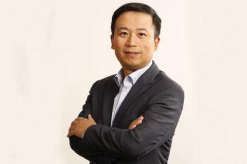 平安好医生董事长王涛:人工智能与医疗结合是必然趋势