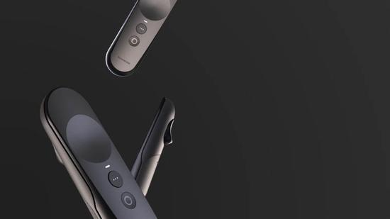 高通正式入局移动VR:联手3家技术公司搞独立VR头盔