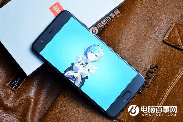 8款6GB手机横比:荣耀9/V9/小米6/360N5s/酷玩6/一加5谁最强?