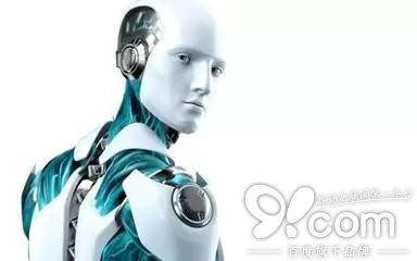 人工智能发展必须全面突破三大难点