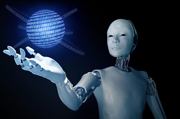 金融机构怎么玩人工智能:有这六大措施