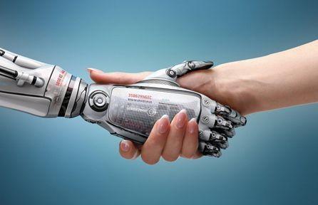 想知道年轻人思想觉悟高不高,拿人工智能技术来测一测