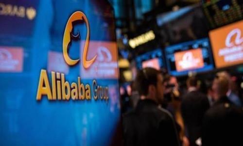 中兴软创欲20-30亿卖身阿里巴巴 员工所持股价大涨3倍