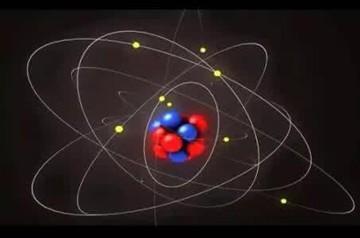 我国开展新一代原子钟研制