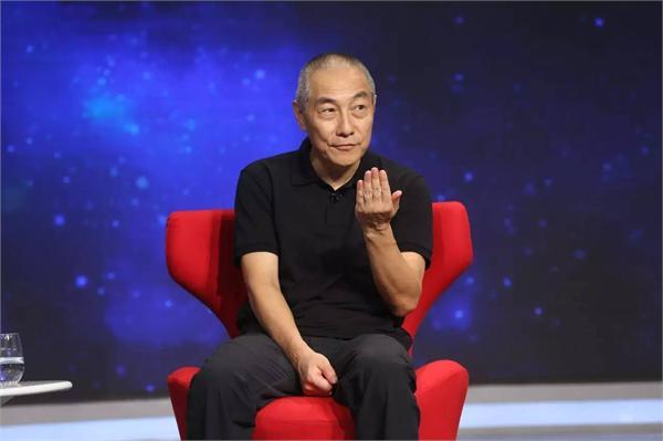 华大基因汪建:未来人人都可以活过百岁