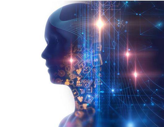 谷歌要将人类的多重感官赋予人工智能系统