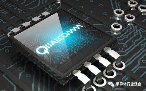 未来世界 芯片能扮演哪些角色?