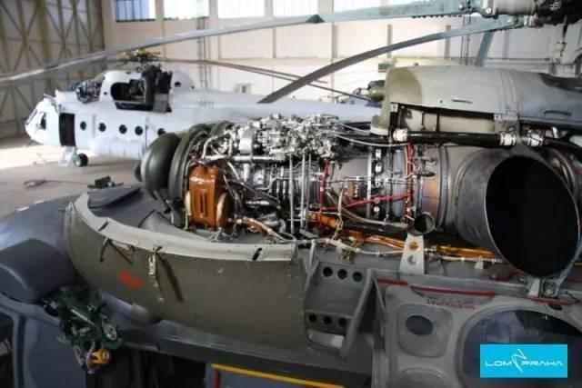 为帮助中国造航空发动机 乌克兰3000专家移民中国?