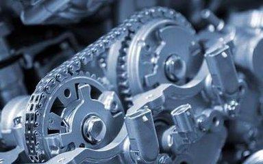 智能制造大势所趋 工业机器人发展迅猛